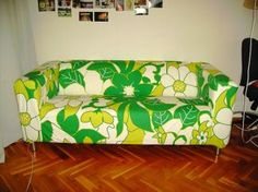 Se vende estructura de cama extensible blanca ikea serie for Loquo muebles