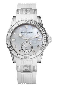 Shop at DejaunJewelers for Luxury Swiss Watches & Bridal Jewelry. Authorized dealer of Breguet, Chopard, Omega, Tag Heuer & more.