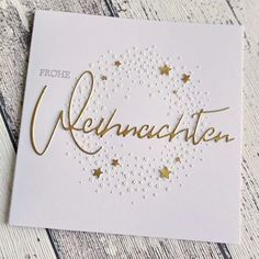 In 67 Tagen ist Heiligabend   Tolle Adventskalender, handgemachte Papeterie & individuelle Geschenkideen findet ihr bei Frollein KarLa.  www.frolleinkarla...  Www.facebook.com/frolleinkarla  #frolleinkarla #froheweihnachten #christmas #Weihnachtsgrüße #Weihnachtskarte #Grußkarte #Sterne #Sternenkranz #creativedepot #Papeterie #Geschenkideen #dekorationsideen#Geschenke #Weihnachtsgeschenke #Adventskalender #Advent #Nikolaus #Nikolaustag #Etsy #etsyshop #etsymadeingermany #etsydeutschla...