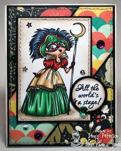 http://mylittlestampinspot.blogspot.com/2015/04/kks-life-is-masquerade.html