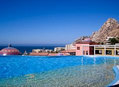Playa Grande.. Cabo...I can't wait to get here...