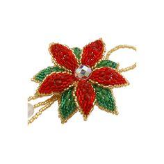 Christmas Ornament Bead Kits Home and Garden - Shopping.com