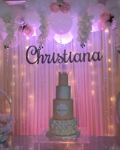 Birthday Party Decorations 793337290594330413 - Girls party ideas Source by Hawaiian Party Decorations, Sweet 16 Decorations, Quince Decorations, Birthday Balloon Decorations, Quinceanera Decorations, Girl Baby Shower Decorations, Quinceanera Party, Parties Decorations, Birthday Party Design
