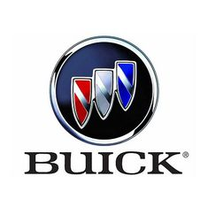 Buick -- Hate that I love it
