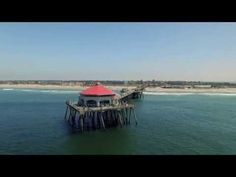 Cool Video: Huntington Beach Real Estate | Orange County Real Estate from The Malakai Sparks Group