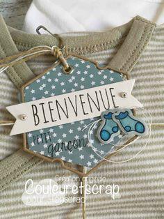 Couleuretscrap_pour_4enscrap_J1_tout_petit_étiquette_garçon