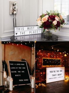 changeable letter board inspiration quotes and ideas handcrafted felt letter boards home decor