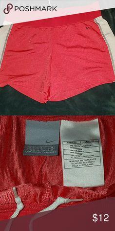 Nike shorts Nike shorts brand new without tags Nike Shorts