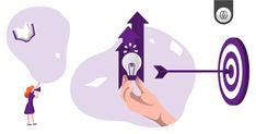 Definir uma estratégia de comunicação é o primeiro passo na criação de qualquer negócio. A estratégia de comunicação define a forma como pretende apresentar-se ao mercado e atingir novos clientes. O seu logo não é a única forma de se fazer conhecer.  Toda a comunicação é determinante para a imagem do seu negócio. Deverá garantir a coerência de toda a comunicação e a sua evolução ao longo do tempo. Zine, Weather, Shape, Magick