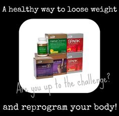 The advocare 24 day challenge! Only the best!  https://www.advocare.com/12016483/Store/ItemDetail.aspx?itemCode=99050=A=b