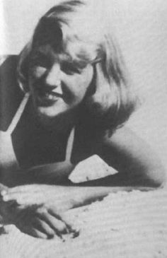 A Poet,Uninterrupted ~ Original works by S.L. Weisend et alia: Saving Sylvia Plath
