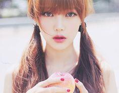 cute pigtails, hair, hairstyle, hair fashion, cute hair style, cute hair, kawaii hair, pretty, lovely hair, asian hairstyle, hairdo, girl's hairstyle