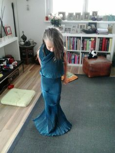Victorian, Sweet, Dresses, Fashion, Gowns, Moda, La Mode, Dress, Fasion
