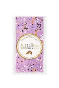 Just Bliss Chocolates Handcrafted Adelaide Artisan Chocolates Artisan Chocolate, Chocolate Shop, Chocolate Gifts, Chocolate Truffles, Chocolate Delivery, Chocolate Hampers, Personalized Chocolate, Corporate Gifts