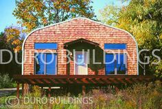 Quonset Hut Homes Plans And Designs Metal Frame House