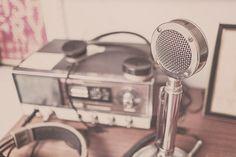 Radio Garden: écoutez les stations du monde entier sur un globe terrestre (Ratiatum)