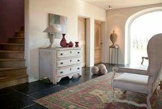 Beste afbeeldingen van hal doors hallways en home decor