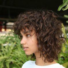 "13.2k Likes, 221 Comments - SAL SALCEDO (@salsalhair) on Instagram: ""Let's Spice up your Hair... #salsalhair #spicyhair #sexyhair #doneundone #effortlesshair"""