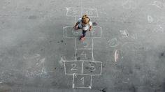 ¿Volverán los niños a jugar en las calles de las ciudades? - Yorokobu