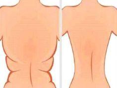 Receita BEBIDA BOMBA: Reduza a cintura apenas com 3 Ingredientes!