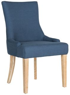 MCR4709AN-SET2 Dining Chairs - Furniture by Safavieh