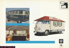 VW - 1956 - G 10 - [7333]-1