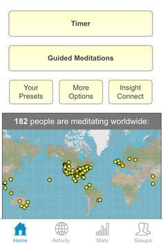 insight-meditation-timer