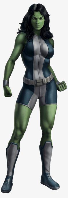 Doctor Strange, Daredevil, Captain Marvel, Hulk, Deadpool, Avengers, Wonder Woman, Superhero, Fictional Characters