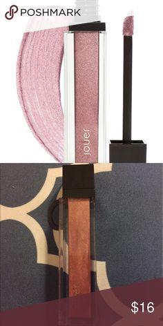 Rose lip cream Brand new jouer rose lip creme Makeup Lip Balm & Gloss