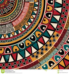 Tribal Ethnic Background Door Sticker E A Pixers E A We Live To - Tribal Ethnic Background Door Sticker E A Pixers E A We Live To Change March Find African Pattern Stock Images In Hd And Millions Of Other Royalty Free Stock Photos Illustratio African Tribal Patterns, Ethnic Patterns, Background Vintage, Background Patterns, Tribal Background, Background Ideas, Change Background, Vector Background, Mandala Art