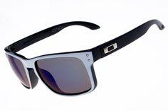 New Oakley Holbrook Sunglass Black 3344 [New Holbrook009] - $12.50 : Cheap Sunglasses,Cheap Sunglasses On sale