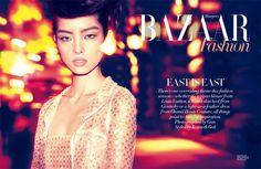 Fei Fei Sun. fierce FTW.