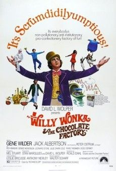 Willy Wonka & the Chocolate Factory - Online Movie Streaming - Stream Willy Wonka & the Chocolate Factory Online #WillyWonkaAndTheChocolateFactory - OnlineMovieStreaming.co.uk shows you where Willy Wonka & the Chocolate Factory (2016) is available to stream on demand. Plus website reviews free trial offers  more ...