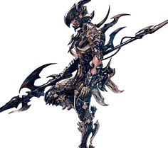 竜騎士 - Google 検索
