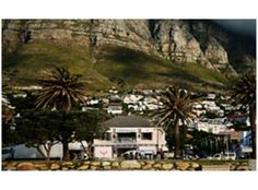 The Grand is a supremely elegant bar and restaurant made more glorious by its privileged Camps Bay setting. The room Pink Ribbons, Banquettes, Party Venues, Wine List, Cool Bars, Camps, Cape Town, Parisian, Pepper