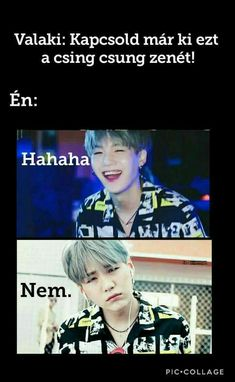 Min Suga, Love Memes, Bts Memes, Haha, Korea, Funny Pictures, Kpop, Samara, Celebrities