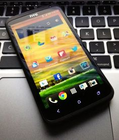 HTC ONE X+ SPECS LEAKED: FEATURES 1.6GHZ QUAD-CORE CPU, SENSE 4.5 AND ANDROID JELLY BEAN    As far as high-end Android smartphones go, the HTC One X is certainly right up there. Sure, ithasn'treached the dizzy heights of the 20+ million-selling Samsung Galaxy S III, but with a quad-core processor and a bunch of other top-notch hardware implementations, it's certainly one of the most technically-sound Android smartphones on the market. ...