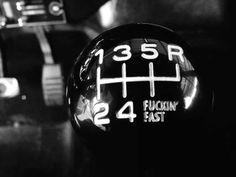 pinterest.com/fra411 #fucking fast
