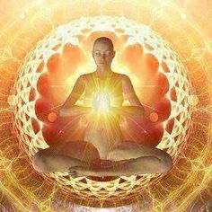 Reiki - La méditation peut transformer notre cerveau en 8 semaines. Les zones qui se… - Amazing Secret Discovered by Middle-Aged Construction Worker Releases Healing Energy Through The Palm of His Hands... Cures Diseases and Ailments Just By Touching Them... And Even Heals People Over Vast Distances...