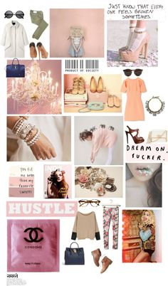 """""""I see you Aimin' at my pedestal so I think I gotta let you know.."""" by live-love-shop ❤ liked on Polyvore"""