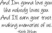 keithhh <333
