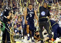 What Villanova's 2016 National Title Says About Defense In College Basketball - Forbes