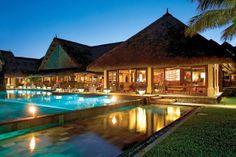 Constance Belle Mare Plage Resort in Mauritius  http://luxurylifedesign.blogspot.com/2013/11/constance-belle-mare-plage-resort-in.html