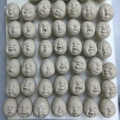 Johnson (or Jonathan) Cheung-shing Tsang (b1960, Hong Kong) --?