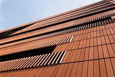 terracotta panel texture - Google Search