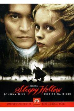 Favorite Halloween Movie.