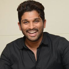 If the buzz is to be believed, Stylish Star Allu Arjun is all set to turn film producer. Sources from tinsel town reveal that Allu Arjun