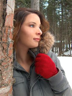 zc cosmetics winter photo shoot with jessy k zephyr creative