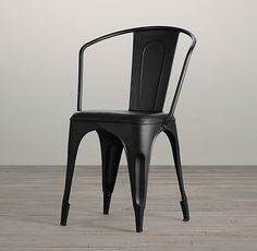 Kitchen chair- Marcel Armchair
