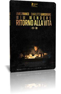 Ritorno Alla Vita (2015).avi BDRip AC3 - ITA